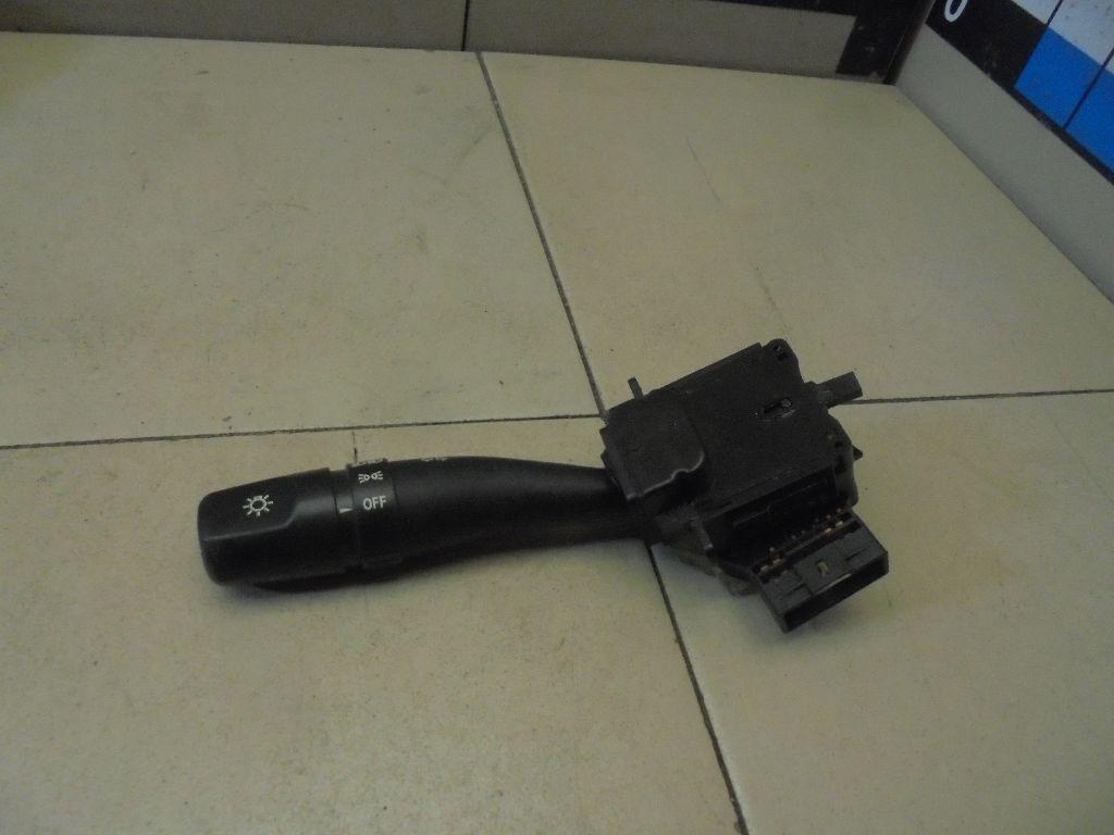 Переключатель поворотов подрулевой 934103E000