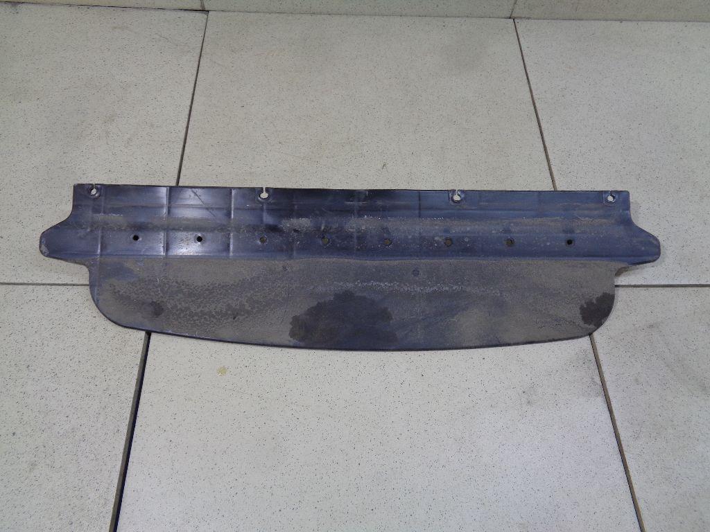 Воздуховод радиатора верхний 29135H5000