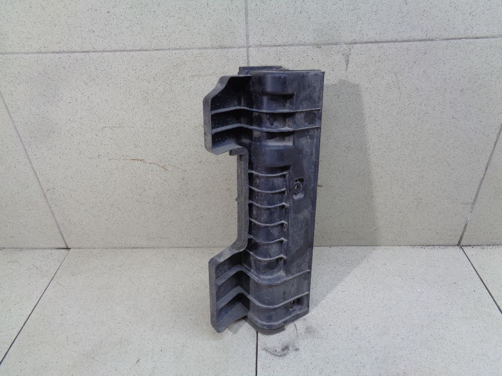 Воздуховод радиатора левый 25321H5100