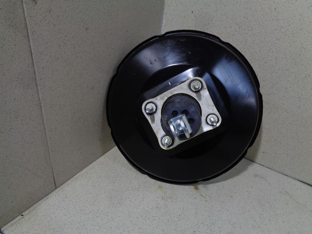 Усилитель тормозов вакуумный 59110H5000