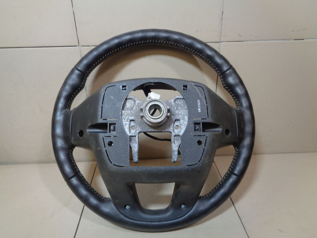 Рулевое колесо для AIR BAG (без AIR BAG) 561002P230AMN