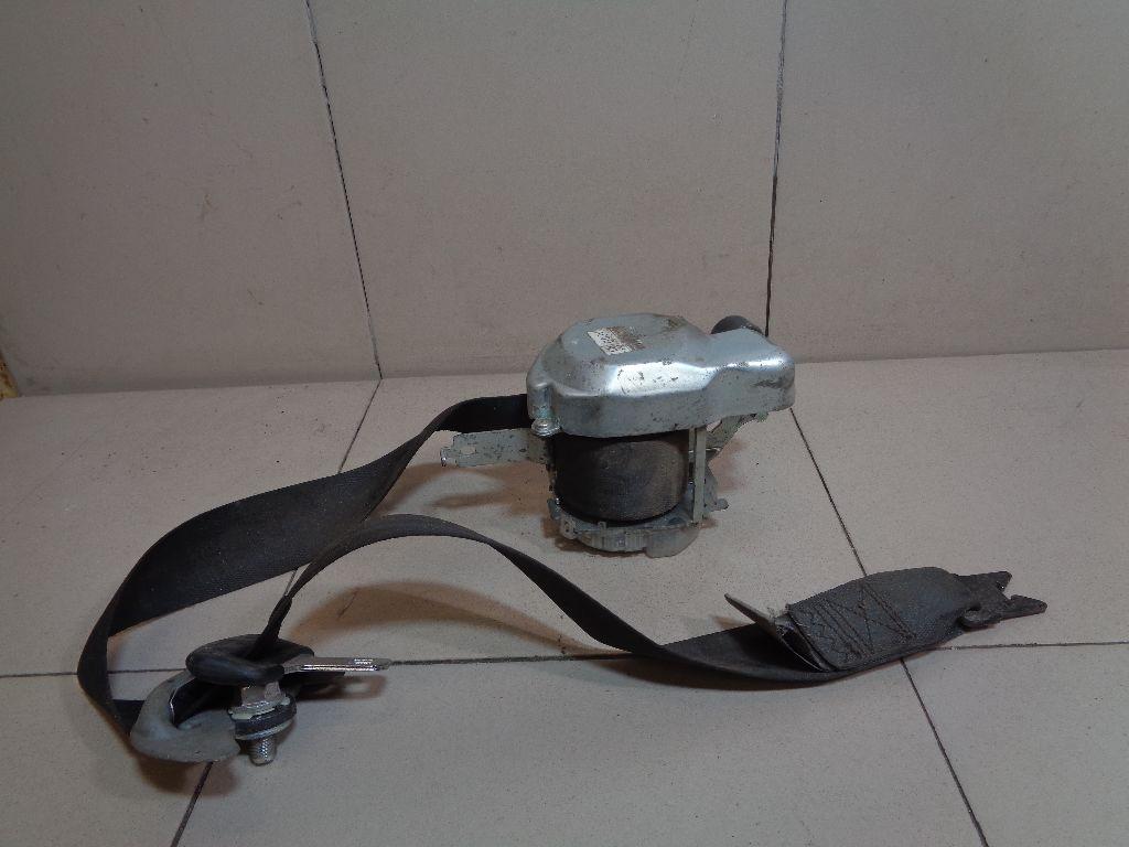 Ремень безопасности с пиропатроном 888102P400VA