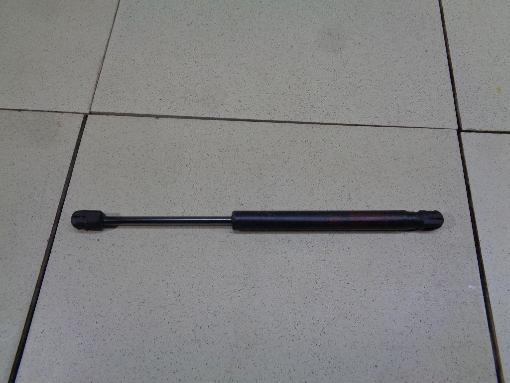 Амортизатор капота 811602P500