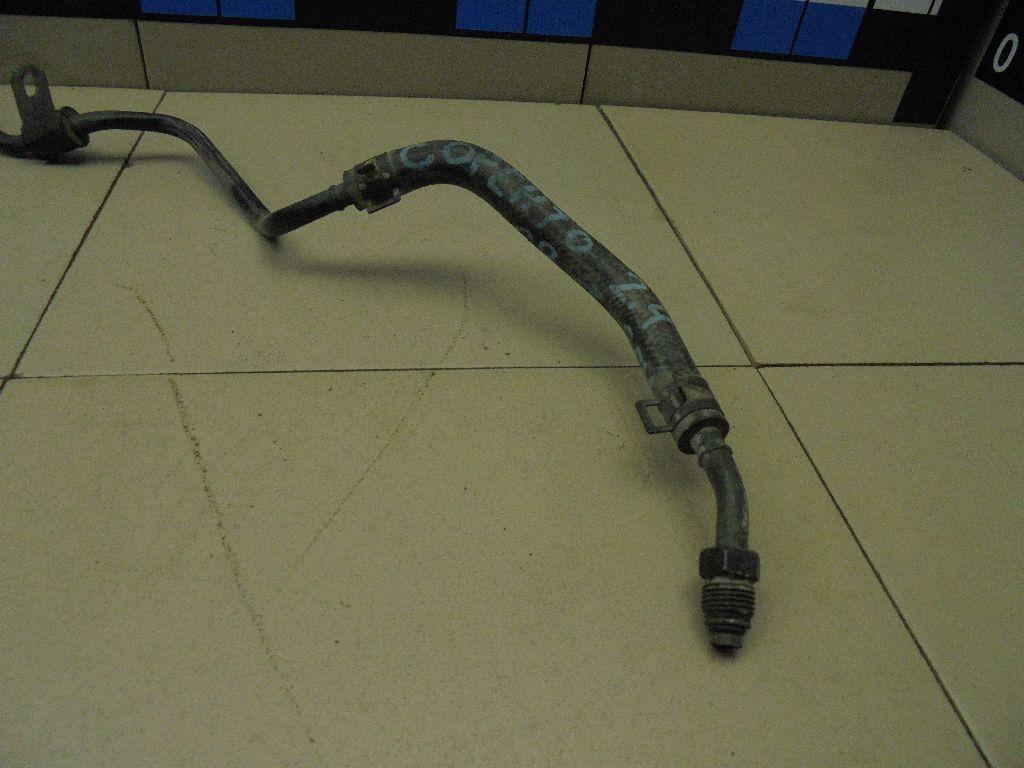 Трубка гидроусилителя 575201U000