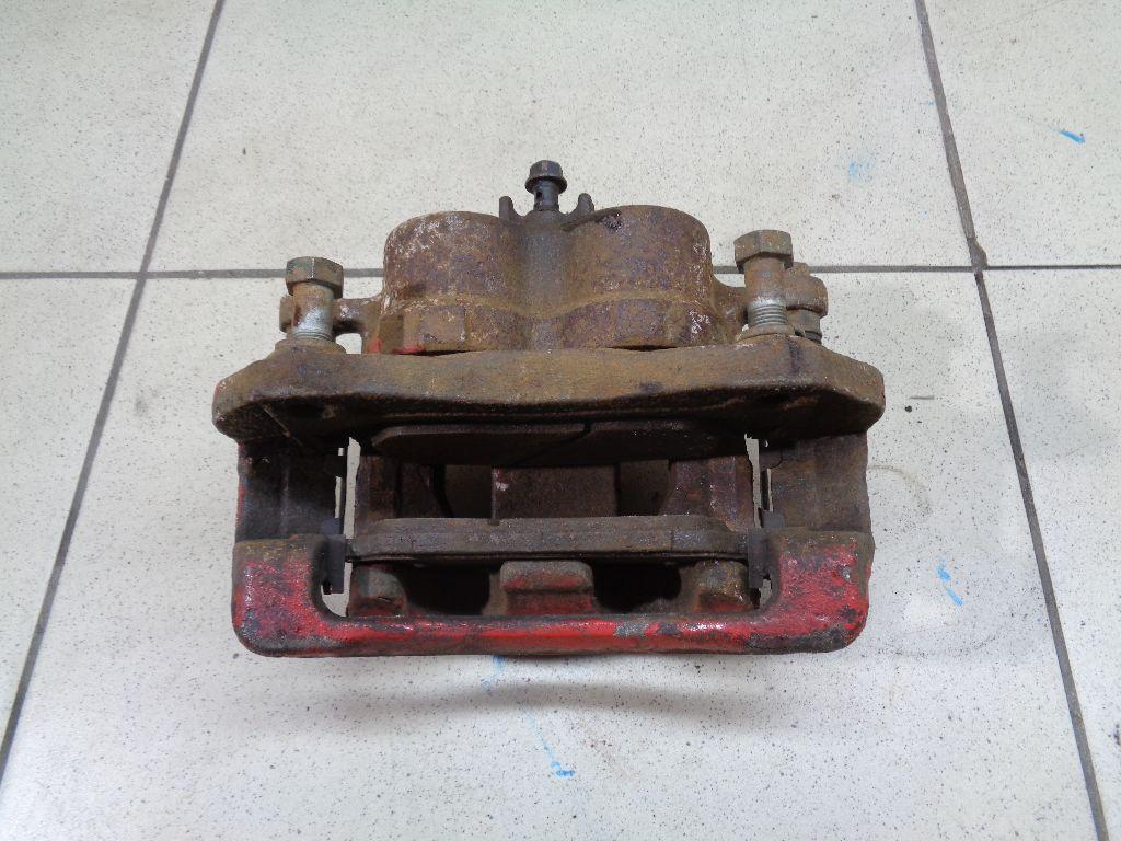 Суппорт тормозной передний правый 581902BA10