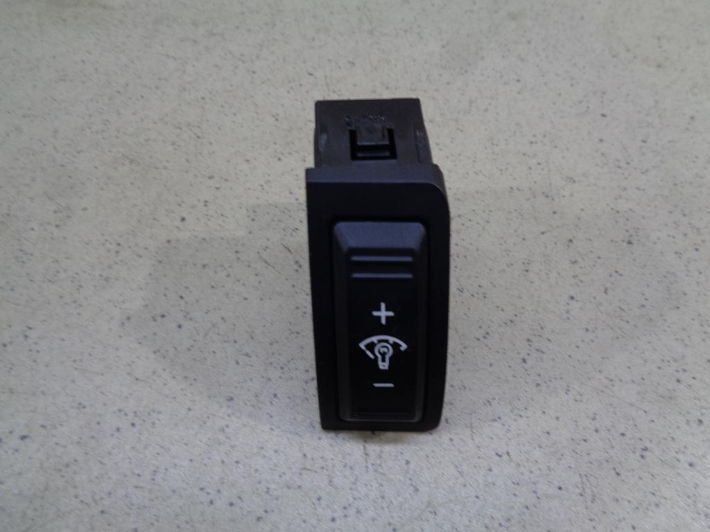 Кнопка освещения панели приборов 932202P000VA