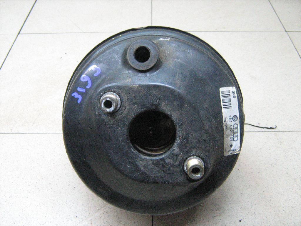 Усилитель тормозов вакуумный 4B3612105