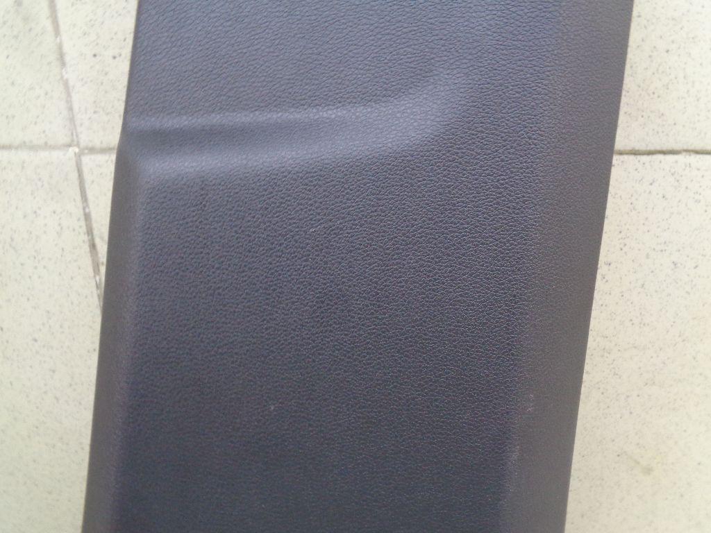 Обшивка стойки 85845H5000TRY