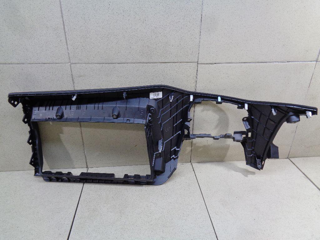 Накладка (кузов внутри) 84760H5700TRY