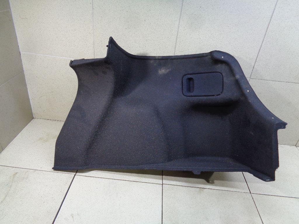 Обшивка багажника 85740H5000TRY