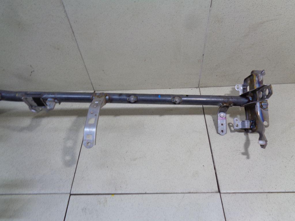 Усилитель торпедо 84410H5000