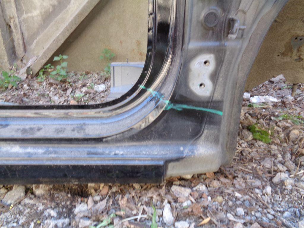 Кузовной элемент  фото 2