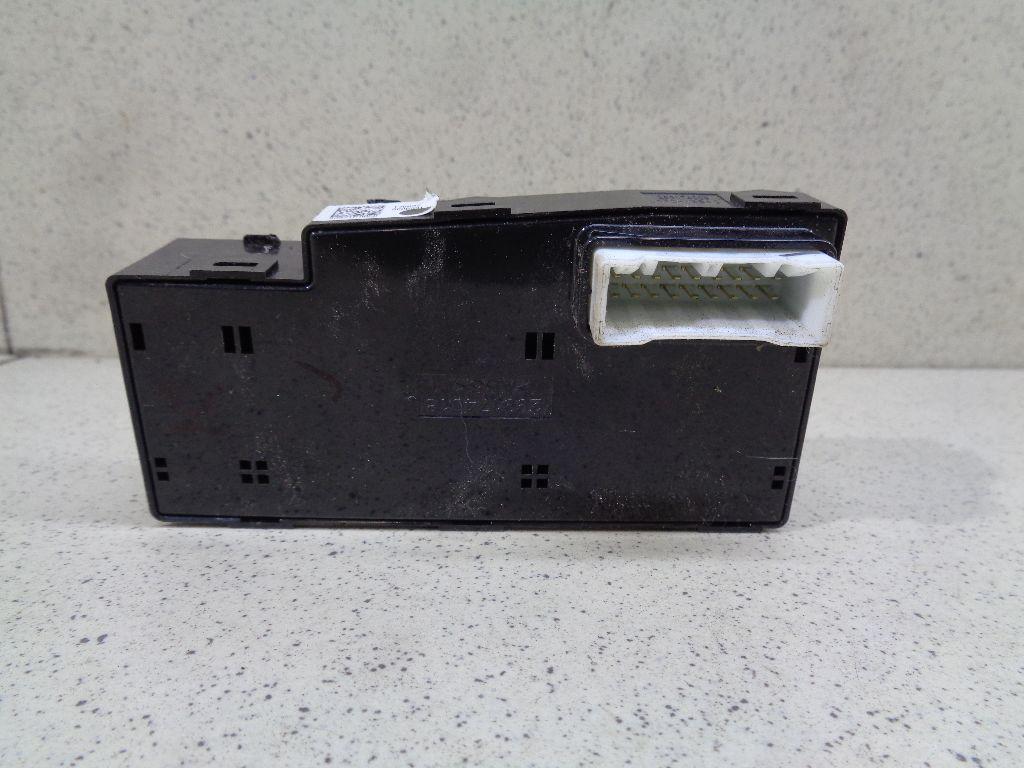 Блок управления стеклоподъемниками 93571H50504X