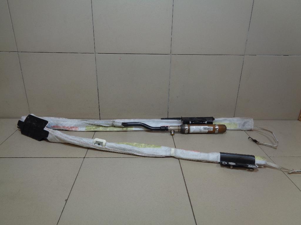 Подушка безопасности боковая (шторка) 850202Y000