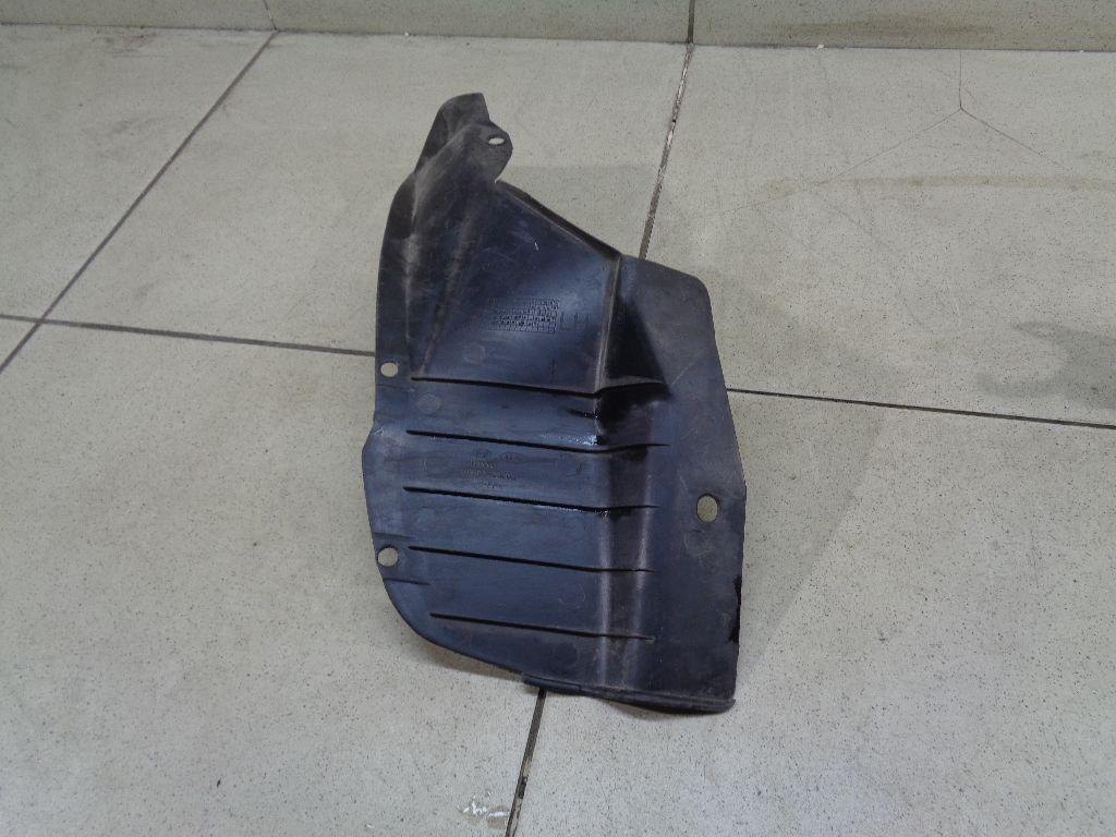 Пыльник (кузов наружные) 8682125200