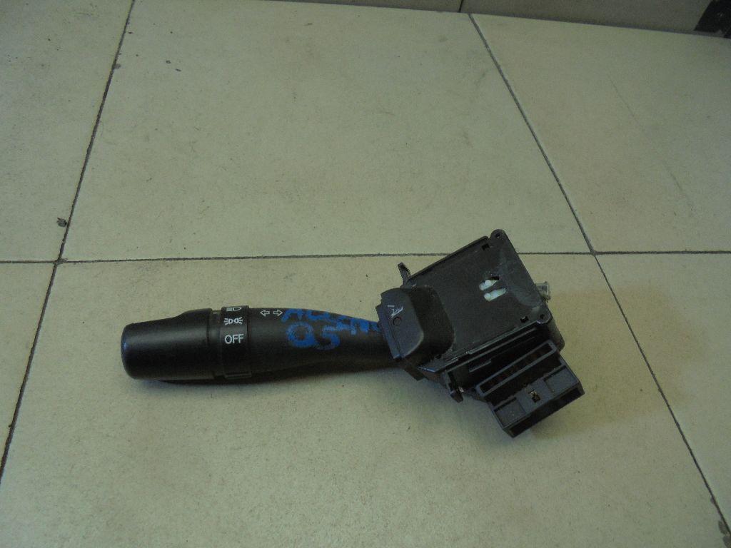 Переключатель поворотов подрулевой 9342025110 фото 2