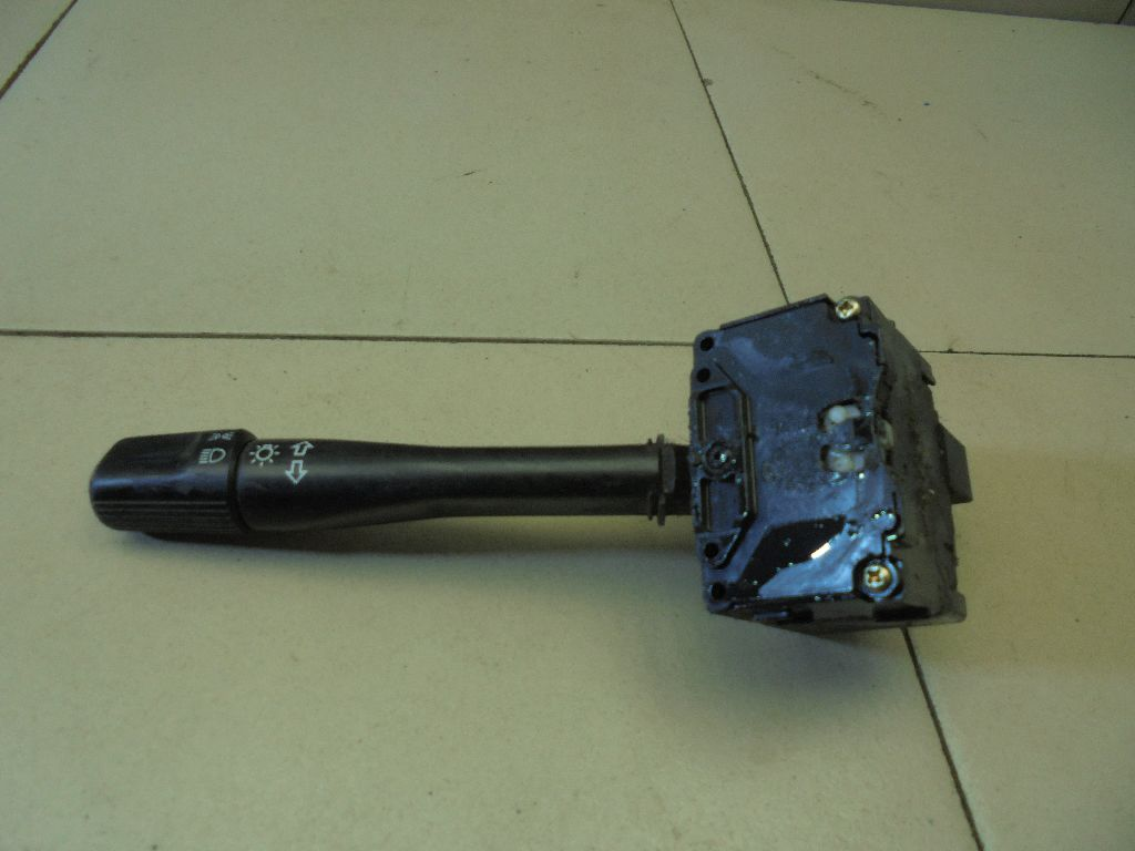 Переключатель поворотов подрулевой 35255SX0G01