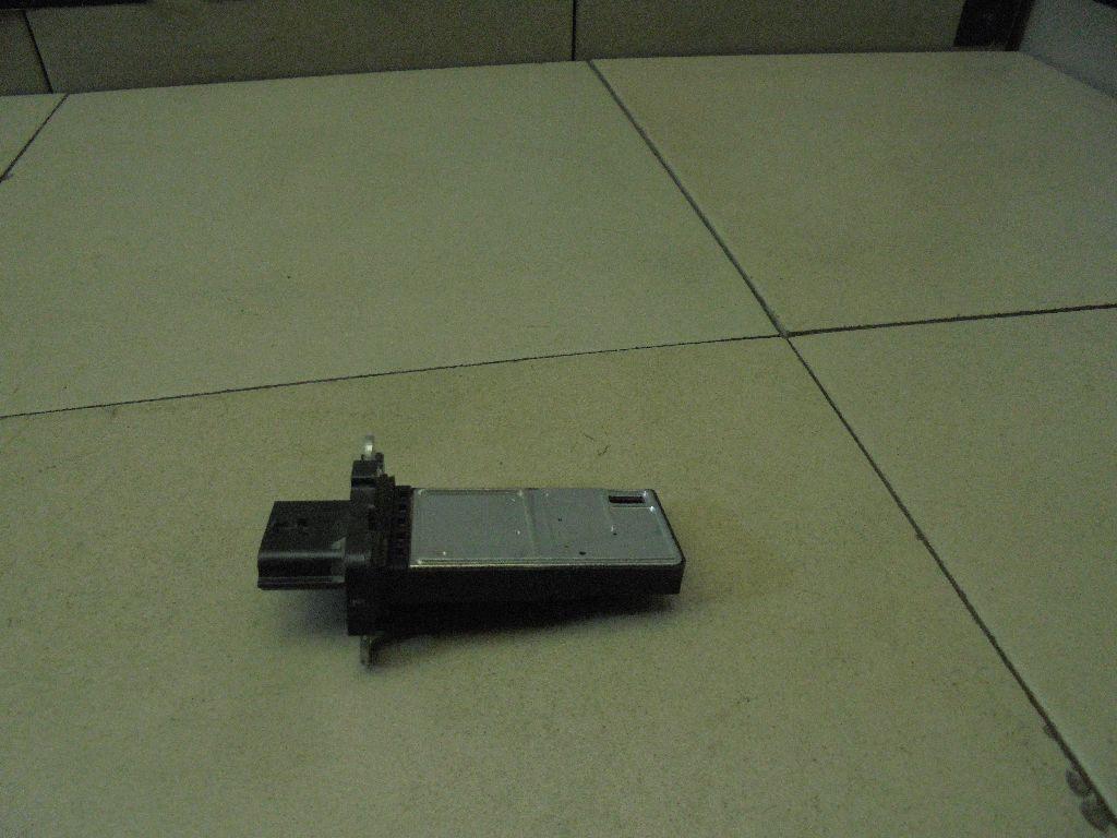 Расходомер воздуха (массметр) AFH70M-41B