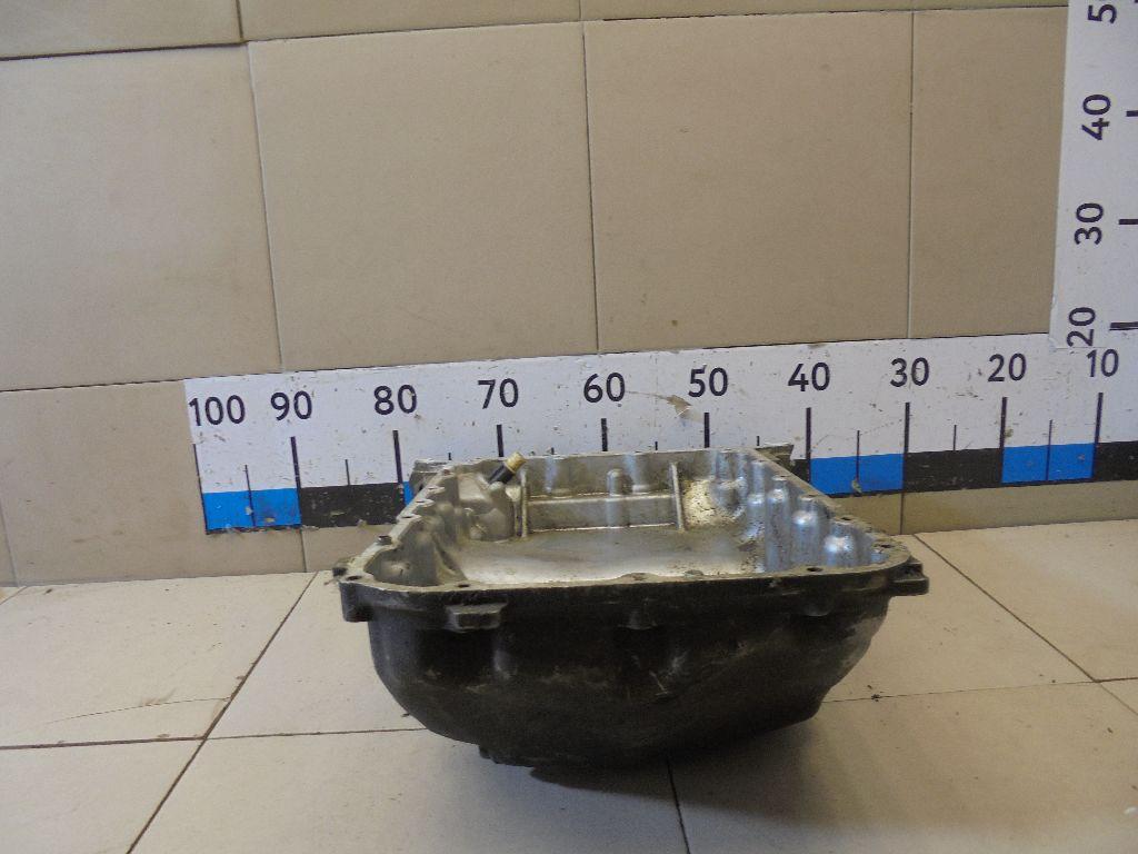 Поддон масляный двигателя 11200RN0A00