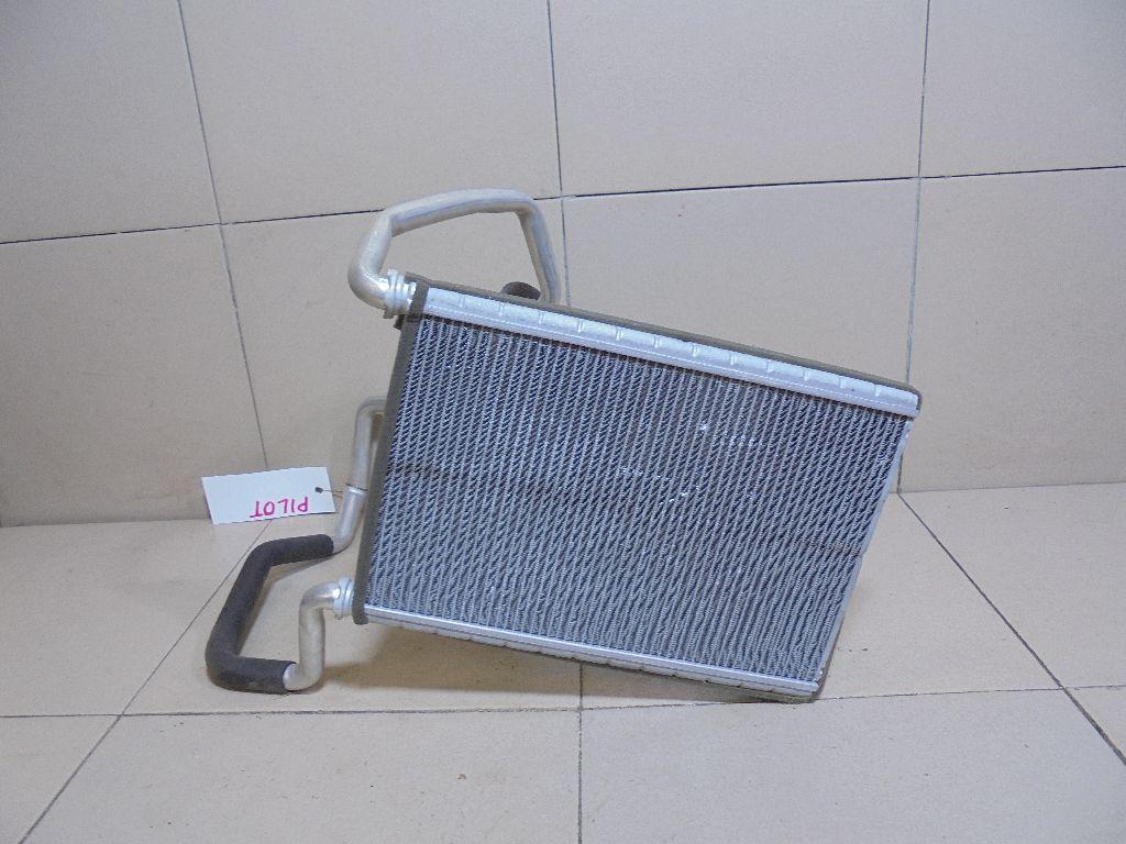Радиатор отопителя 79115SZAA01