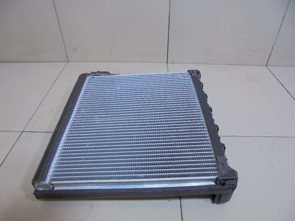Испаритель кондиционера 80215STXA01