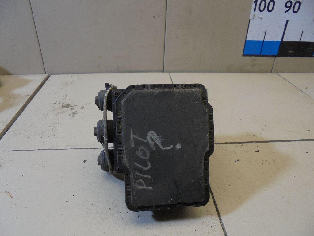 Блок ABS (насос) 57110SZAA02
