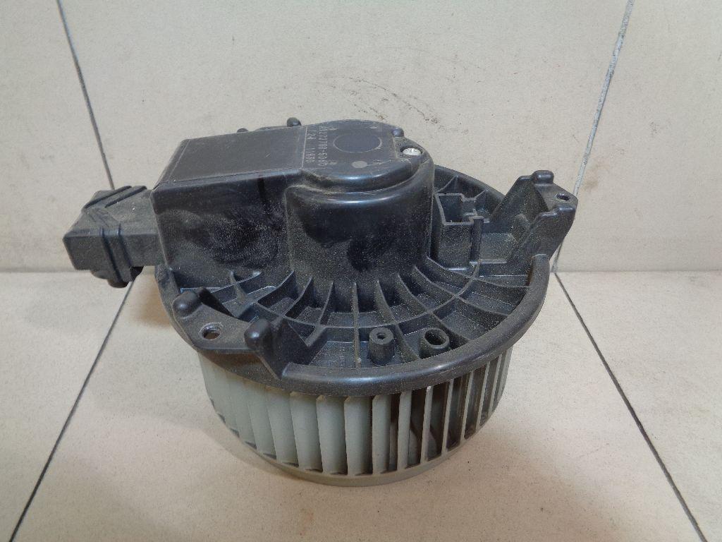 Моторчик отопителя 79310STXA01