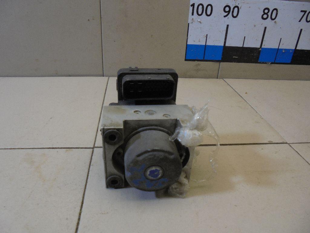 Блок ABS (насос) 57110SAAJ50