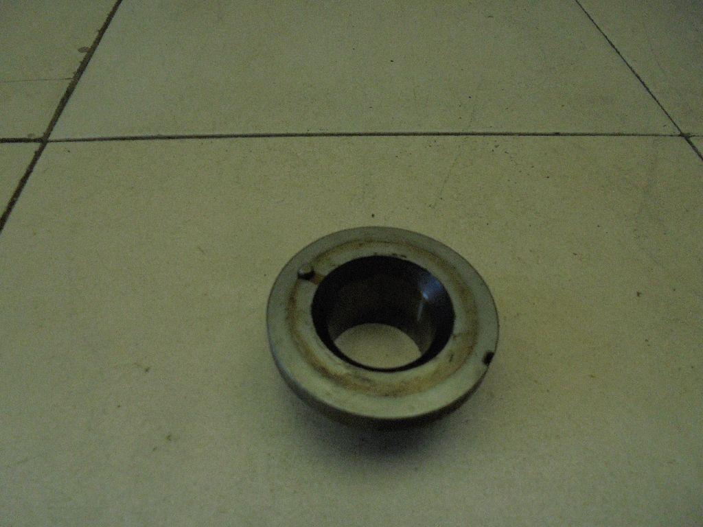 Шестерня коленвала 13620RNAA01