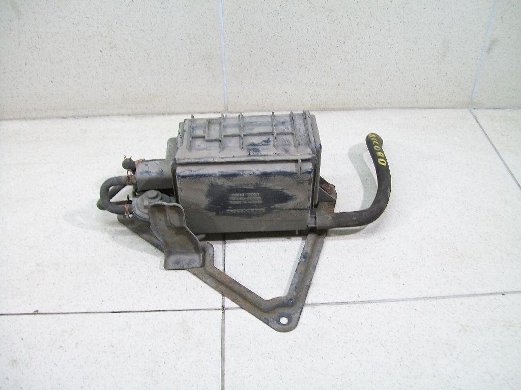 Абсорбер (фильтр угольный) 17300SNA003