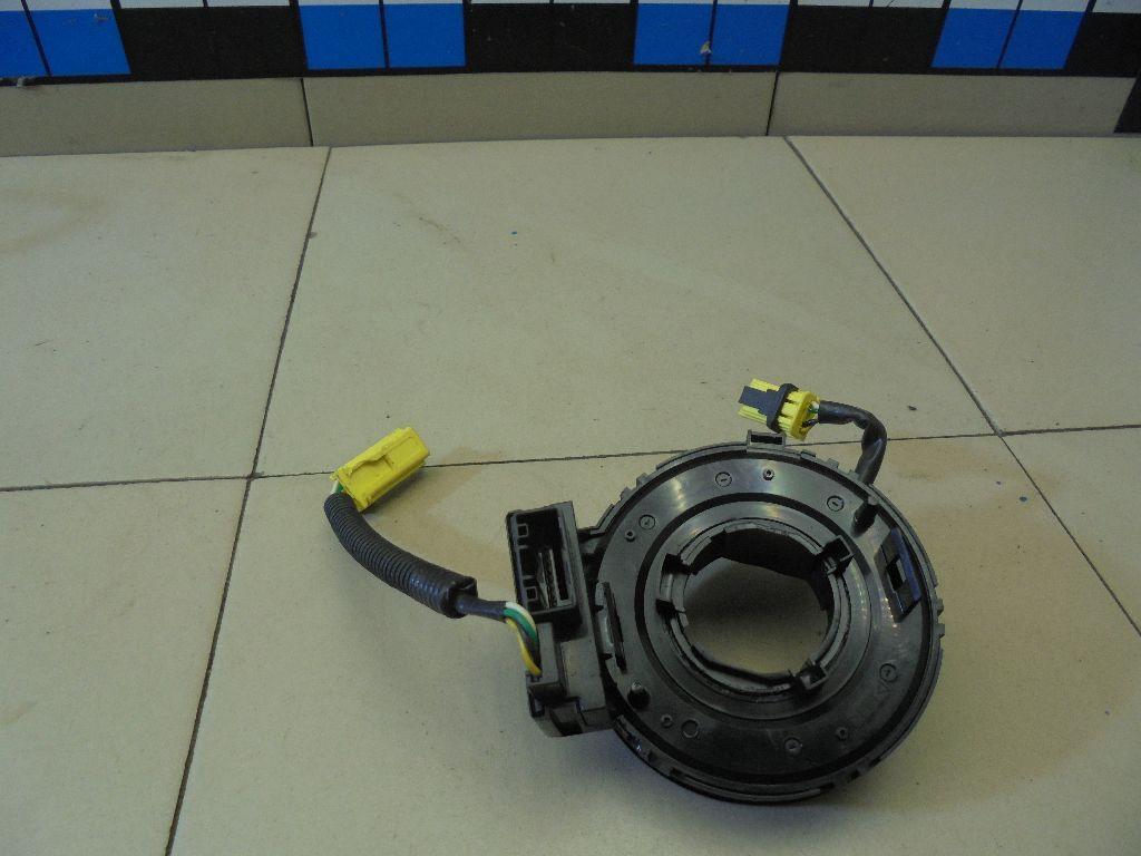 Механизм подрулевой для SRS (ленточный) 77900SNAU31
