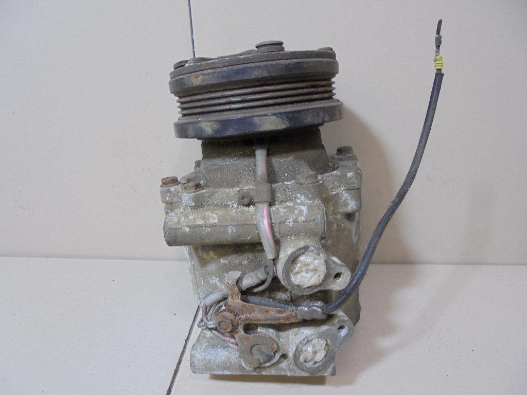 Компрессор системы кондиционирования 38810P3F016