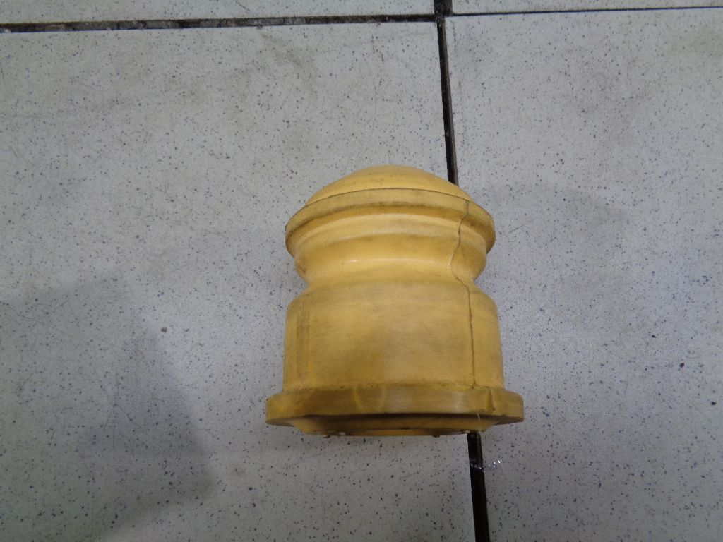 Отбойник переднего амортизатора 51722TV0E02