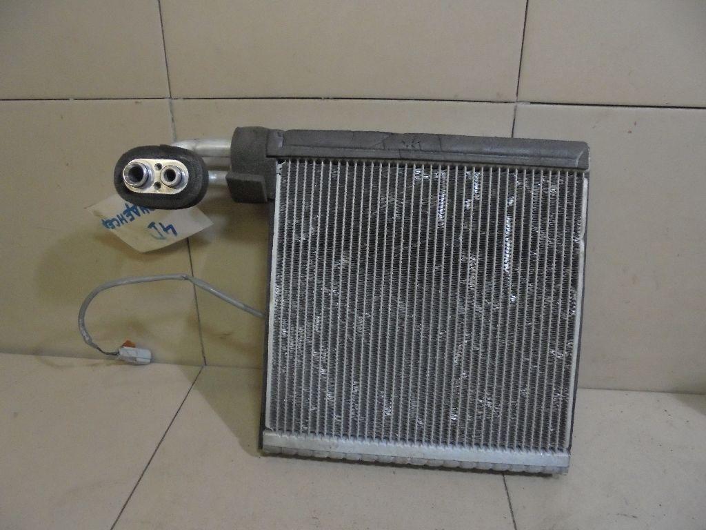 Испаритель кондиционера 80211SNAA01