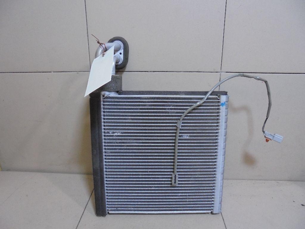 Испаритель кондиционера 80211SNKA01