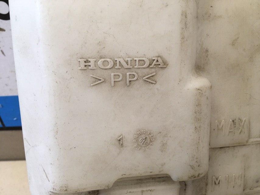 Бачок расширительный 19101RNAA01