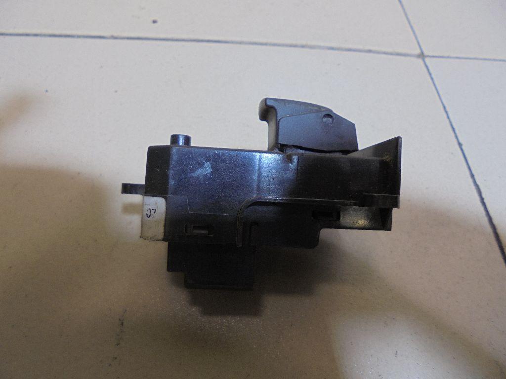 Кнопка стеклоподъемника 35760SNAJ53ZA