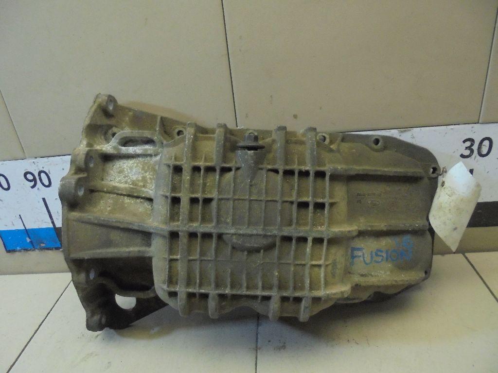 Поддон масляный двигателя 98MM6675AB