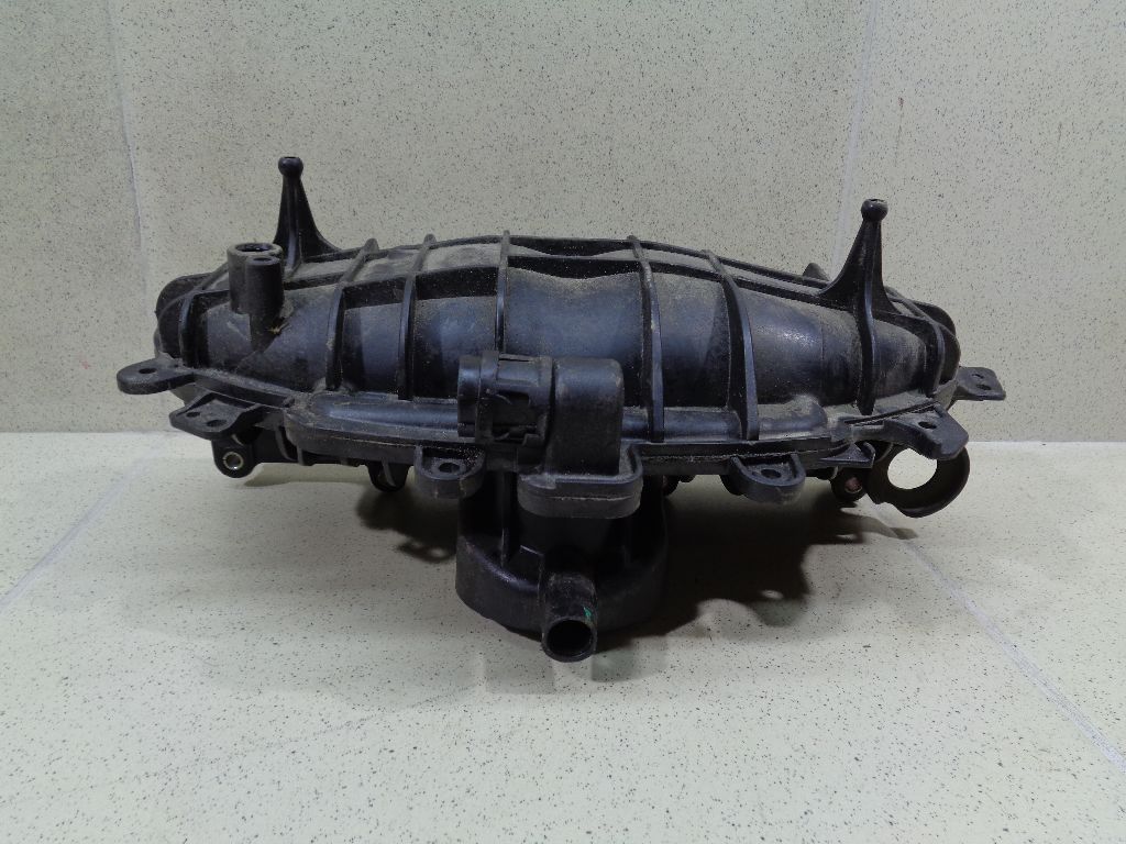 Коллектор впускной BM5Z9424A