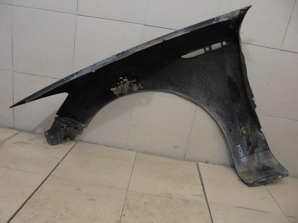 Крыло переднее правое 1702313