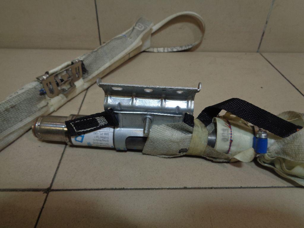 Подушка безопасности боковая (шторка) 7S7114K159AE