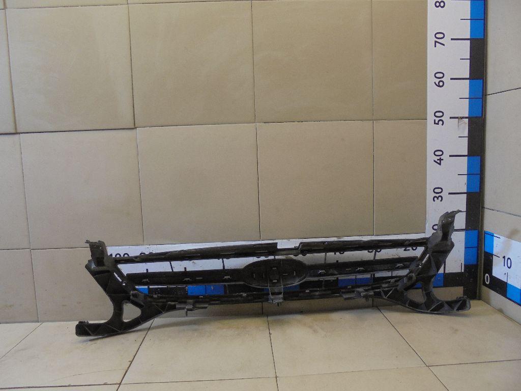 Решетка радиатора 1736150