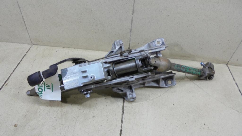 Колонка рулевая 7G9N3C529DK