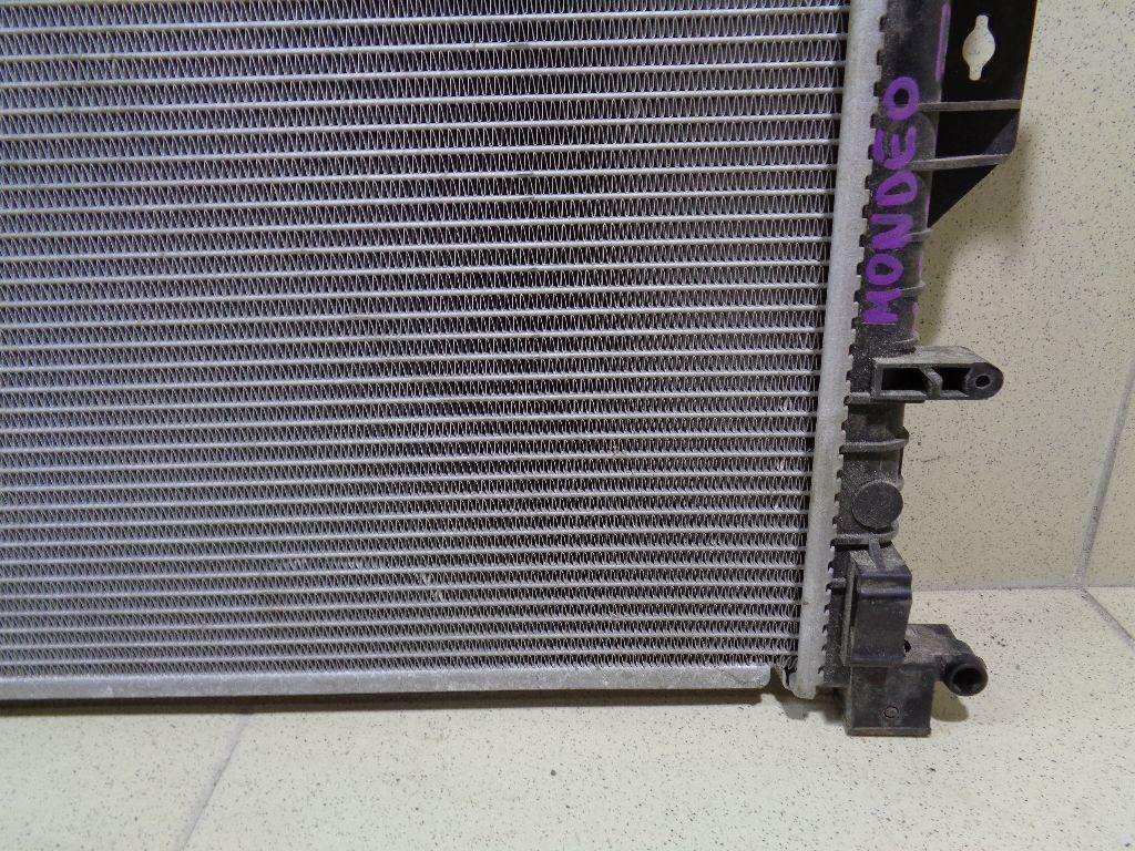 Радиатор основной 1563251