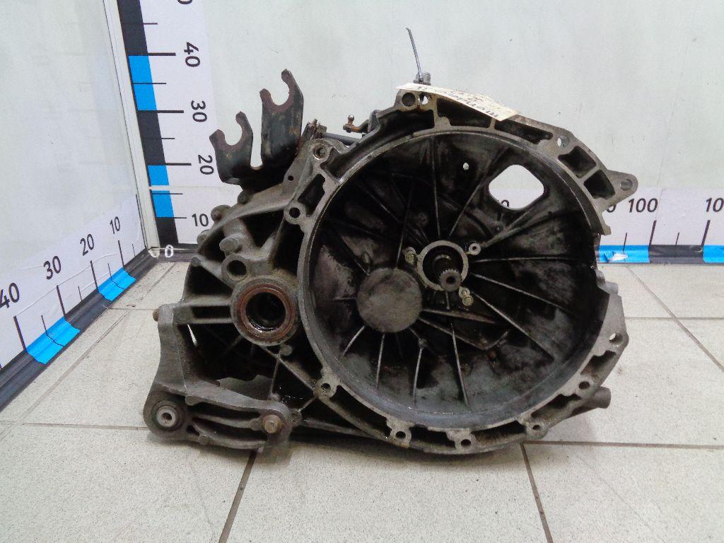 МКПП (механическая коробка переключения передач) 7G9R7002BC