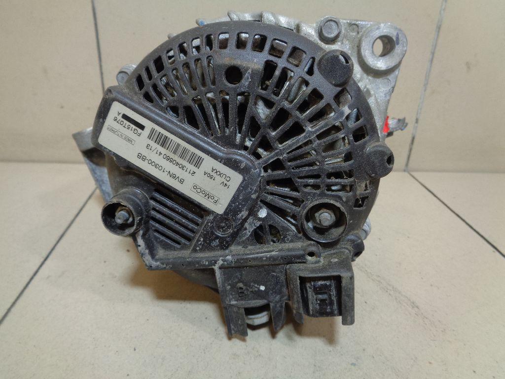 Генератор BV6N10300BB