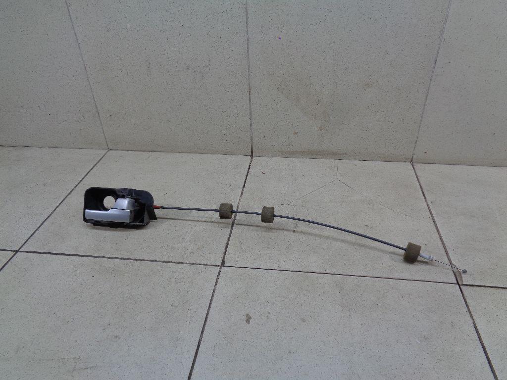 Ручка двери внутренняя правая 1S71F22600AD