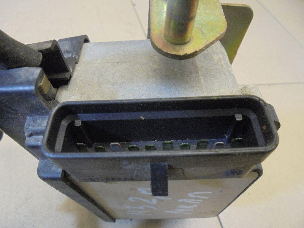 Моторчик привода круиз контроля