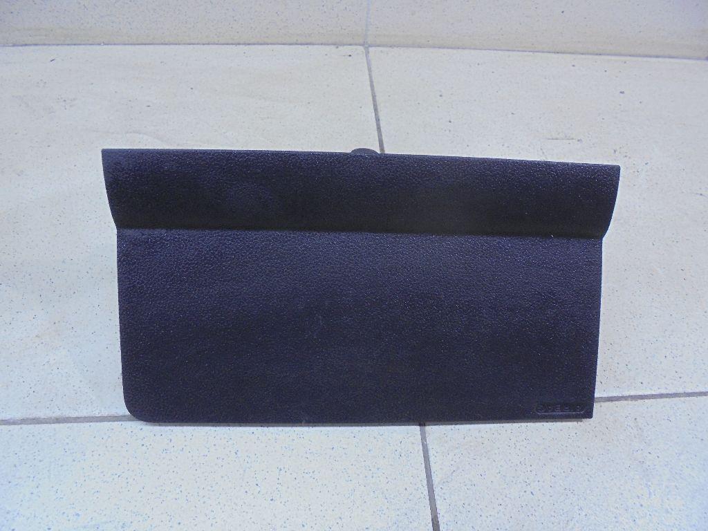 Подушка безопасности нижняя (для колен)