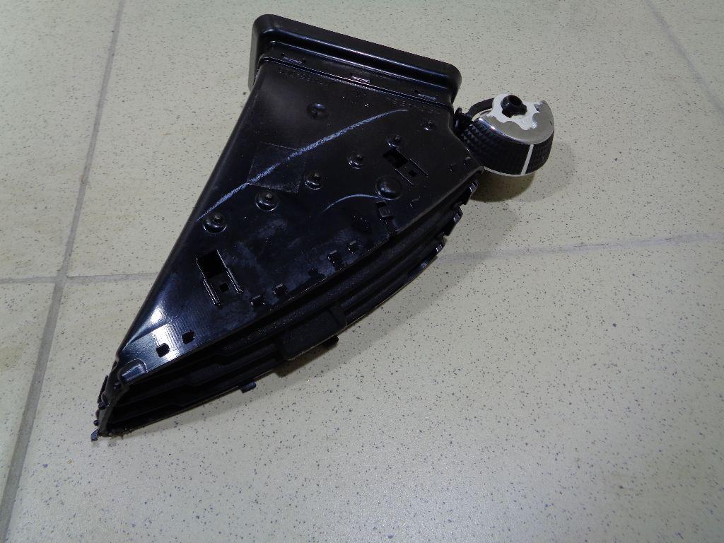 Дефлектор воздушный 1799989